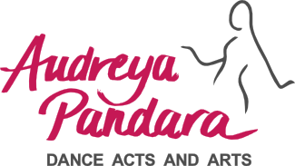 Andreya Pandara: Dance, Acts and Arts